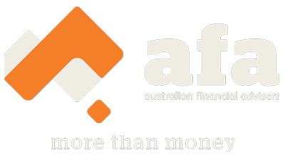 afa-more-than-money